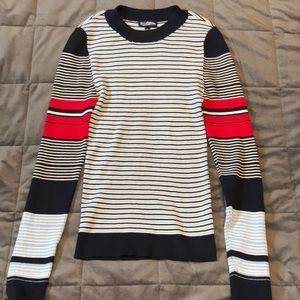 Freshman Sweater